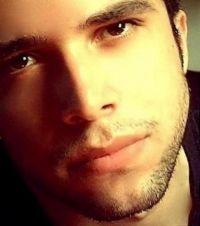 Enrique Austin