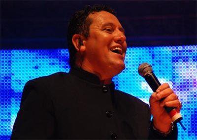 DE BARQUINHO BAIXAR GOSPEL MUSICA PAPEL