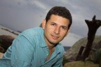Vinicius Viana