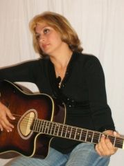 Gláucia Rosane