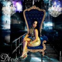 A Diva