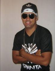 Mayco Black