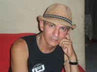 Edmar Rodrigues