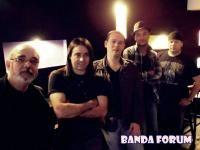 Banda Fórum