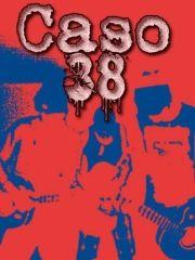 Caso38