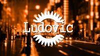Banda Ludovic