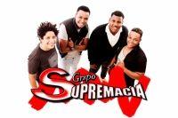 Grupo Supremacia