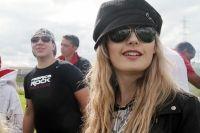 Paola Cross