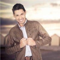 Pablo Alves
