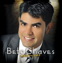 Beto Chaves