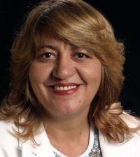 Lila Nogueira