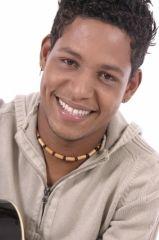 Marcos Roberto
