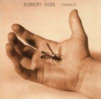 Saron Gas
