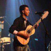 Thiago Reis