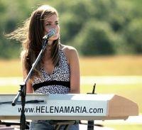 HelenaMaria