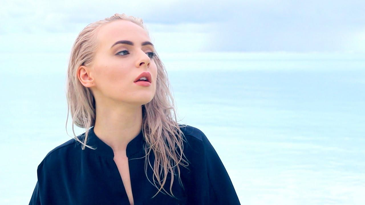 Set It All Free Madilyn Bailey Letras Mus Br