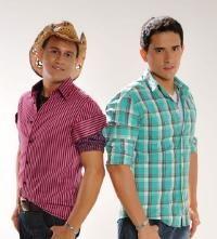 Danillo e Alessandro
