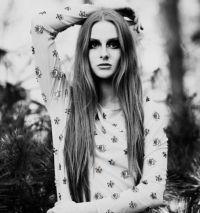 Celia Pavey