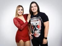 Banda Amor do Brasil