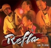 Refla