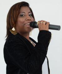 Williane Silva