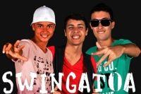 Banda Swingatoa