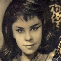 Marisa Barroso