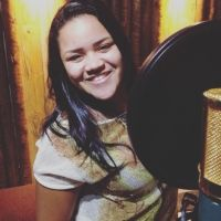Ketlin Alves