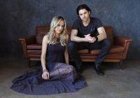 Haley & Michaels