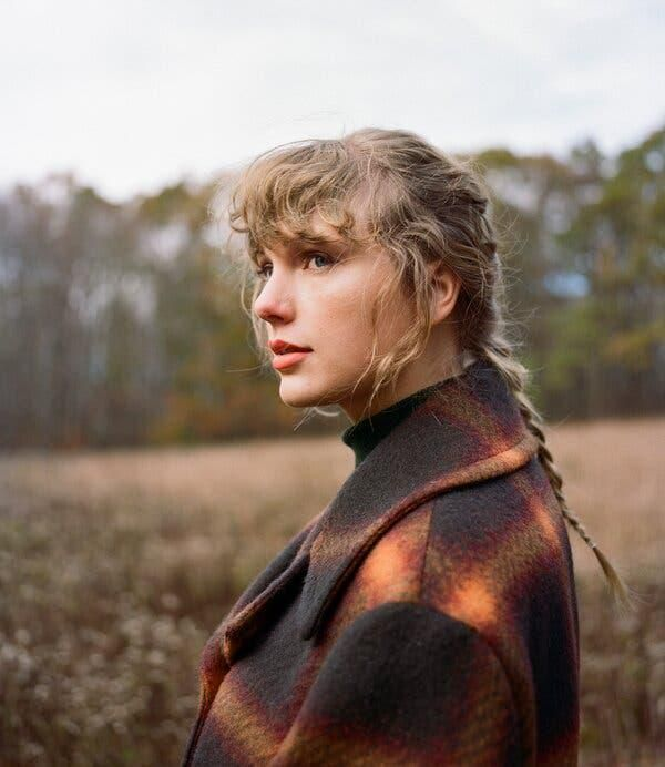 Blank Space Taylor Swift Letras Mus Br