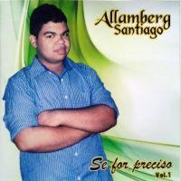 Allamberg Santiago