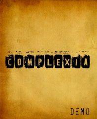 Complexia