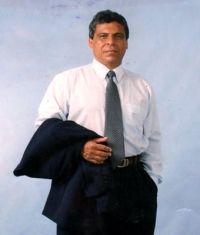 Nildo Chagas