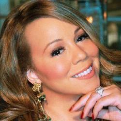 Mariah Carey Letras Com 343 Canciones