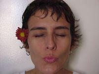 Valerie Mesquita
