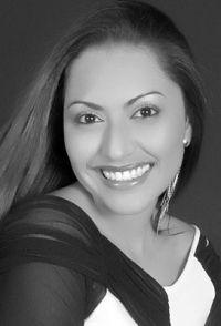 Michelle Dias