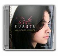Rute Duarte