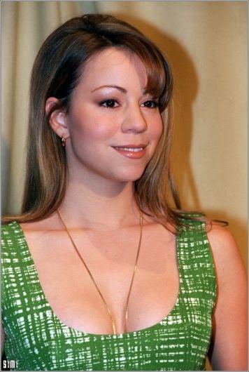Mariah Carey - LETRAS.MUS.BR