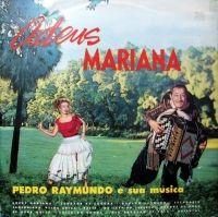 Pedro Raymundo