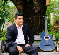 Vicenar Fernandes