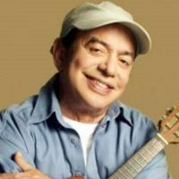 Carlos Colla