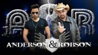 Anderson & Robson