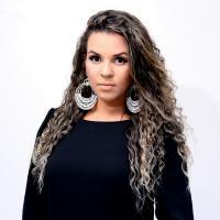 Sheilla Gaba