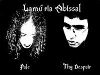 Lamúria Abissal