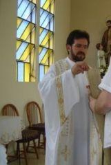 Padre Osmar