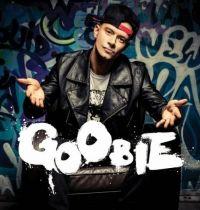 Goobie