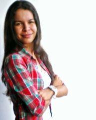 Milena Silveira
