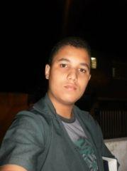 Thiago Félix