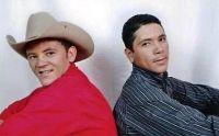 Ronaldo & Rander