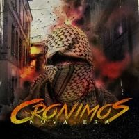 Cronimos